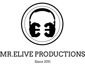 MR.ELIVE PRODUCTIONS